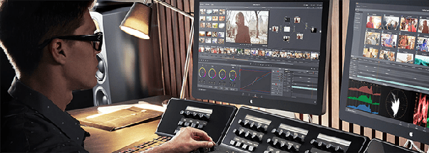 The Advantages And Disadvantages Of Some Video Editing